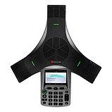 Polycom CX3000 - IP Конфернц телефон, фото 2