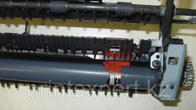 Замена термопленки любых моделей, фото 2