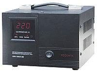 Стабилизатор напряжения электромеханический 1 кВт Ресанта АСН-1000/1-ЭМ