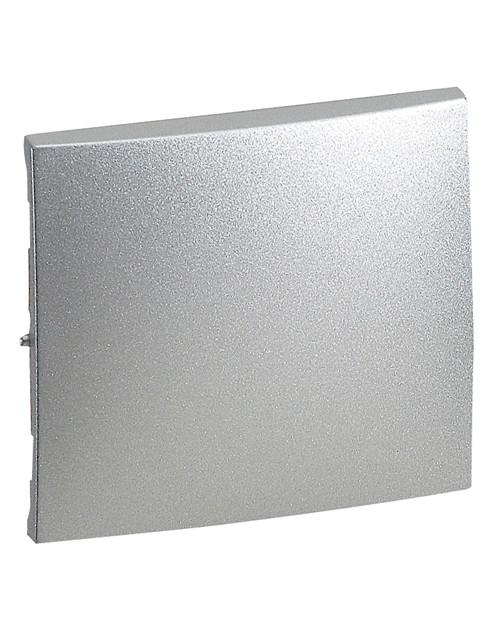 Legrand 770251 Лиц панель выкл. АЛМ VLN