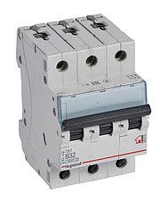 L404003 Авт.выкл.TX3 B32A 3П 6000