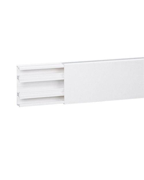 DLPlus Кабель-канал 60/3x16 (30026)