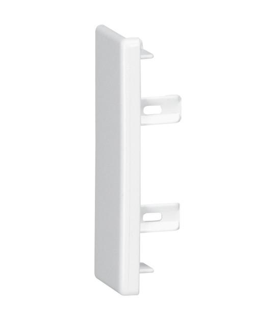 DLPlus Заглушка для кабель-канала 60х16/20 (30290)
