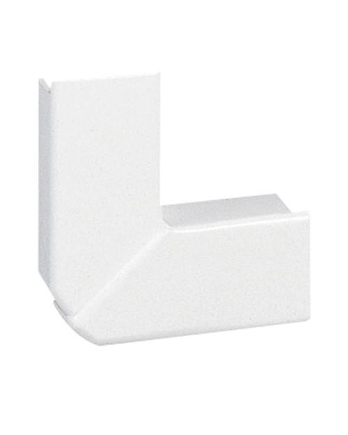 DLPlus Угол плоский Г-образный 60х16.60х20 (30293)