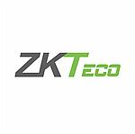 Оборудование для видеонаблюдения ZKTeco