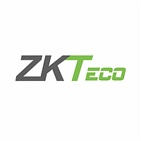 IP видеооборудование ZKTeco