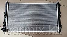 Радиатор охлаждения двигателя Mitsubishi ASX 2010-2014