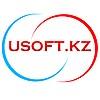 UNISOFT - оптовая и розничная продажа