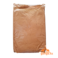 Порошок Сандала (Chandan Powder), 100 гр