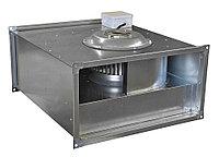 Вентилятор канальный  ВКП 50-25-4D с эл.дв 0,49x1300 | 1800 м3/час, фото 1
