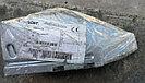 Консоль для кабельного лотка, 100 мм, фото 5
