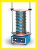 Электромагнитный виброгрохот A059