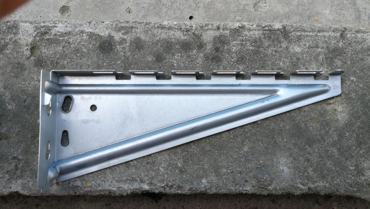 Консоль для кабельного лотка, 300 мм