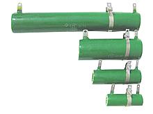 Резисторы С5-36В (ПЭВР)