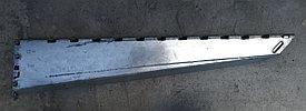 Консоль для кабельного лотка, 600 мм