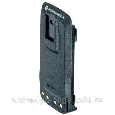 Аккумулятор для радиостанций Motorola DP3400/3401/3600/3601