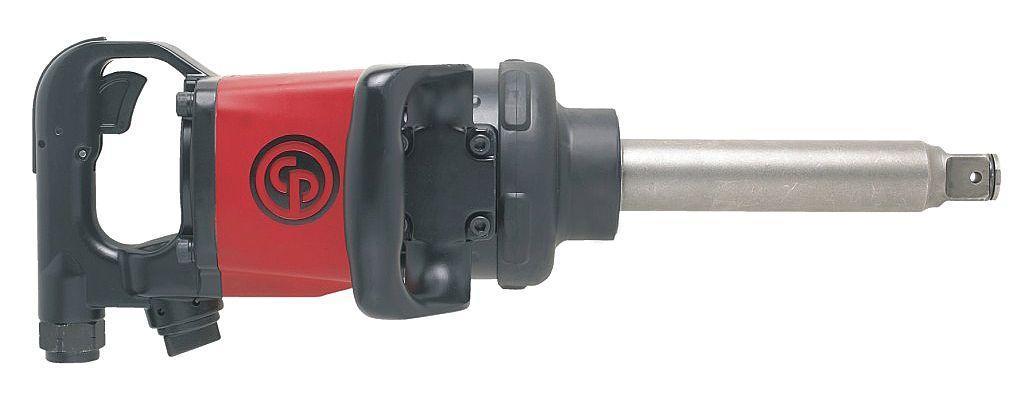 Ударный гайковерт CP 7642