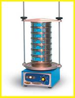 Моторизованный виброгрохот A060-01
