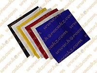 Салфетки сервировочные 33*33 цветные