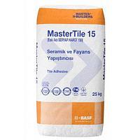 Клей усиленный MasterTile 15 (бывшее название USTA 140) для керамики, мрамора, гранита