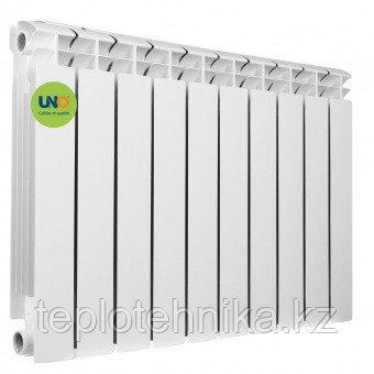 Радиатор биметаллический UNO-CENTO 500/100