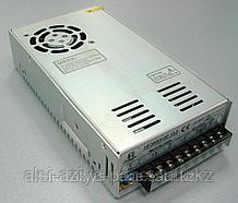 Блок питания HF350W-SF-27 27V (max. 13A)