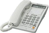 Устройство защиты телефонных переговоров