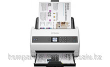 Сканер Epson WorkForce DS-870