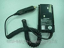 Адаптер BE2107 от прикуривателя для kenwood TK-2107