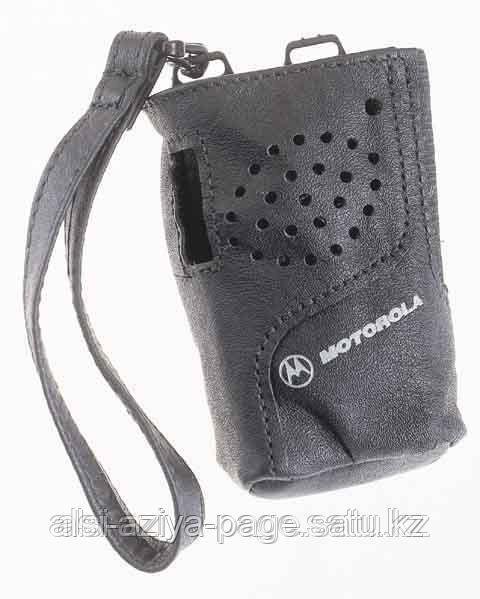 Чехол для Motorola VISAR и HYT ТС-500/508