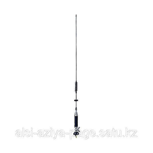 Антенна автомобильная CB-2319 27МГц