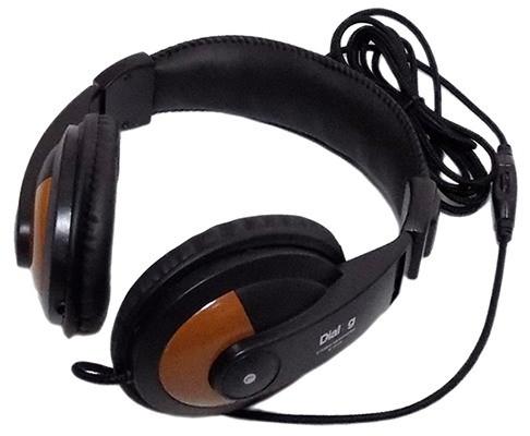 Вот такие наушники для прослушивания звукового сигнала от обнаруженных устройств входят в комплектацию прибора