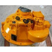 Гидротрансформатор Shantui SD16 16Y-11-00000, CYJ380
