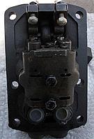Клапан рулевого управления 16Y-76-22000, 144-40-00100 бульдозера SHANTUI SD16
