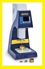 Автоматический пенетрометр SMARTIP В059М