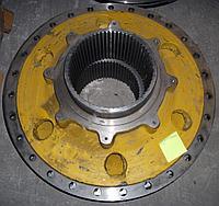 Колесо ведущее (ступица) 16Y-18-00045 на бульдозер Shantui SD16