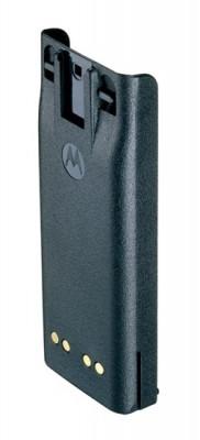 Аккумулятор Motorola NTN7144A NiCD (7,5V-1.5A/H) GP-900/GP1200/MTX838