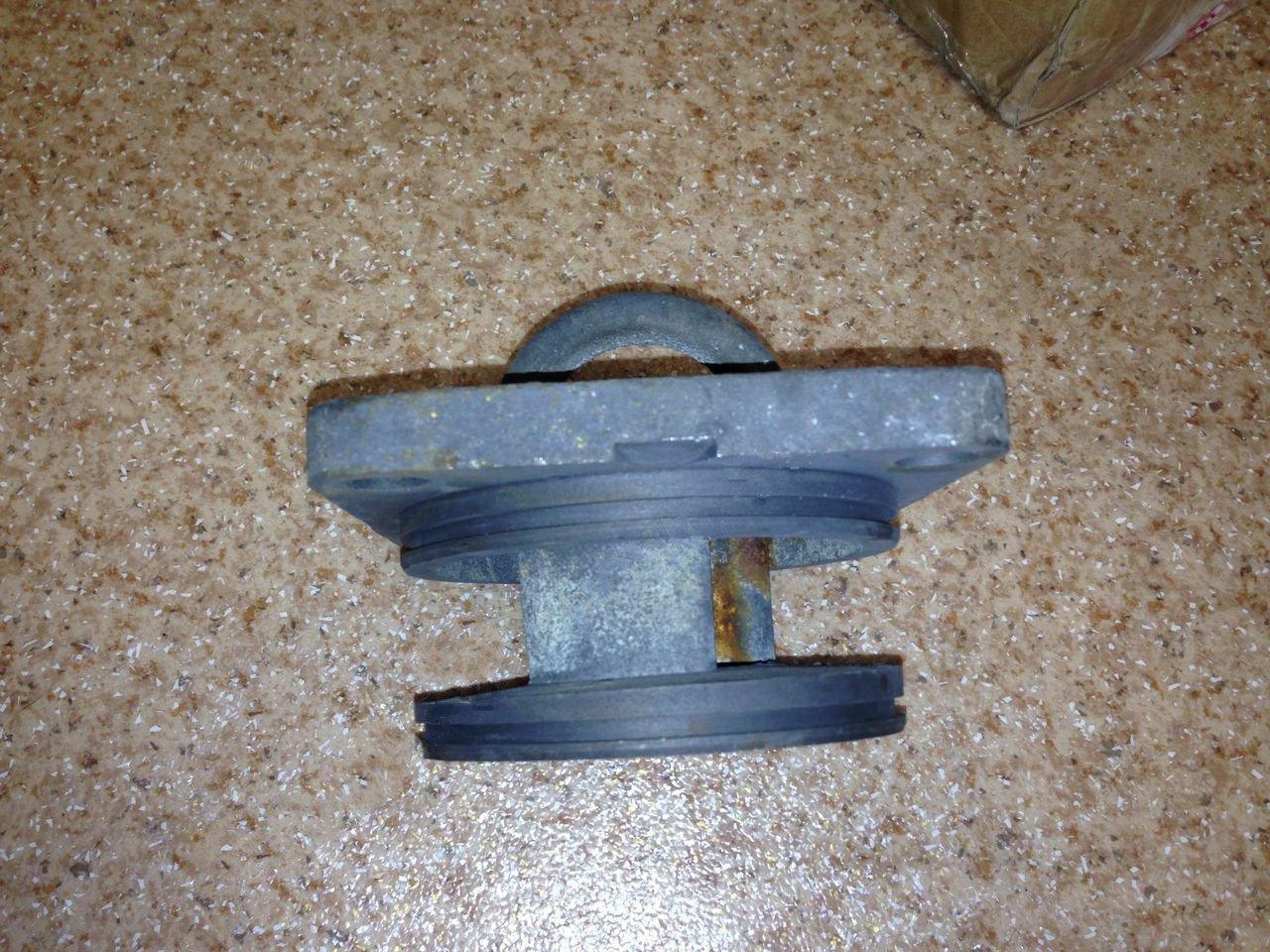 Крышка фильтра бульдозер Shantui SD16