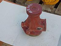 Насос водяной 612600060131/61500060033 на двигатель WEICHAI WD615