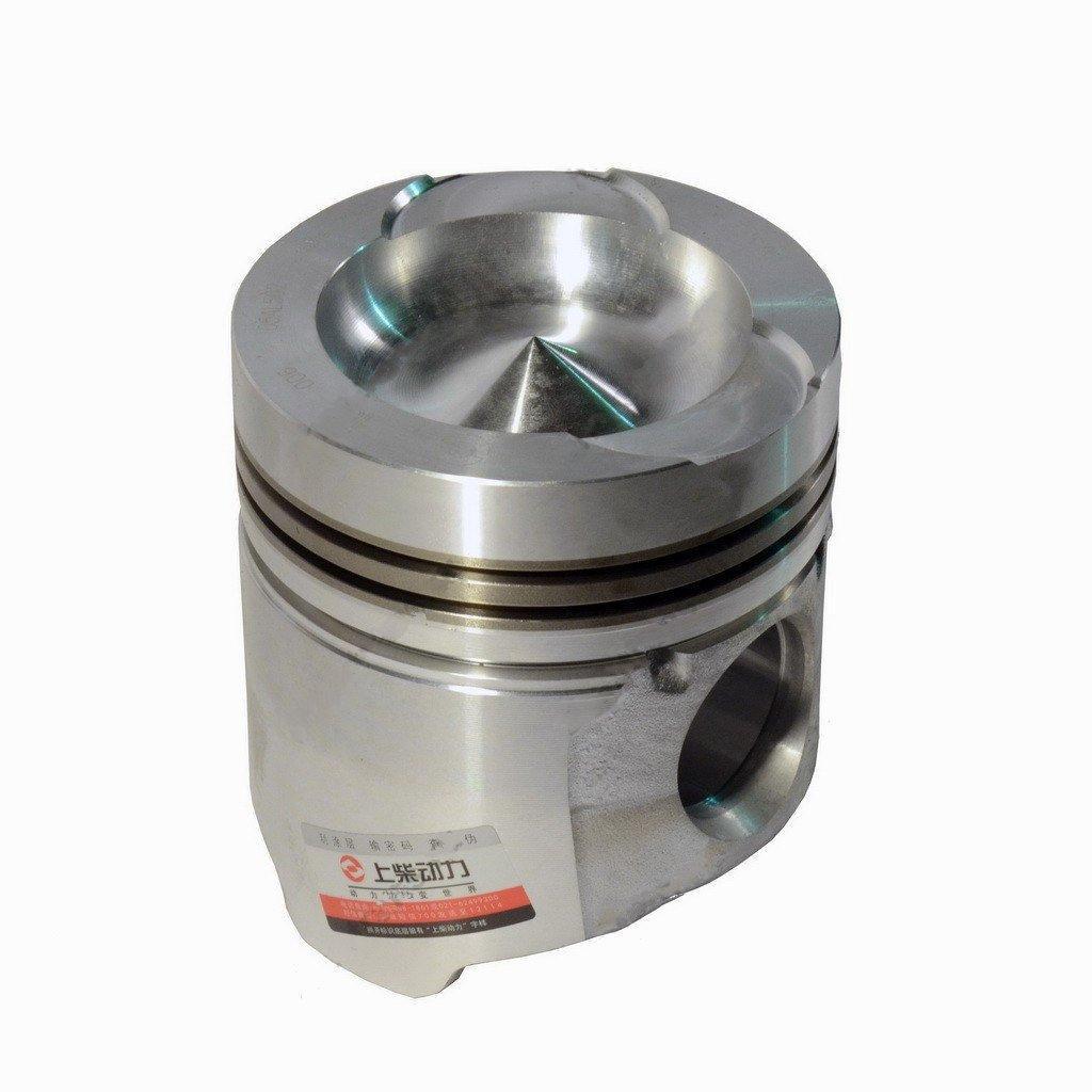 Поршень C6121, SC11D (C05AL-05AL502+A)