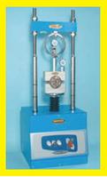Машина для испытаний с механическим силоизмерителем на 30 кН B042 KIT