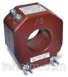 ТШЛ-0,66-IV трансформаторы тока
