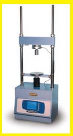 UNITRONIC, Пресс для испытаний на сжатие до 50кН S205N