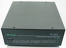 Блок питания SPA-8250 13,8V (max. 25A)