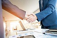 Новые возможности интернет-магазина GiX: Кредитование
