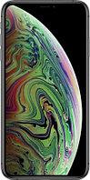 Смартфон iPhone XS MAX 64Gb Space Gray
