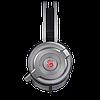 Наушники+микрофон игровые Bloody G520 <7.1, 20Hz-20kHz, 32 Om, 100dB (1KHz), 1.8m>, фото 2