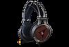 Наушники+микрофон игровые Bloody G530 <7.1, 20Hz-20kHz, 32 Om, 100dB (1KHz), 1.8m>, фото 2