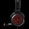 Наушники+микрофон игровые Bloody G530 <7.1, 20Hz-20kHz, 32 Om, 100dB (1KHz), 1.8m>, фото 3