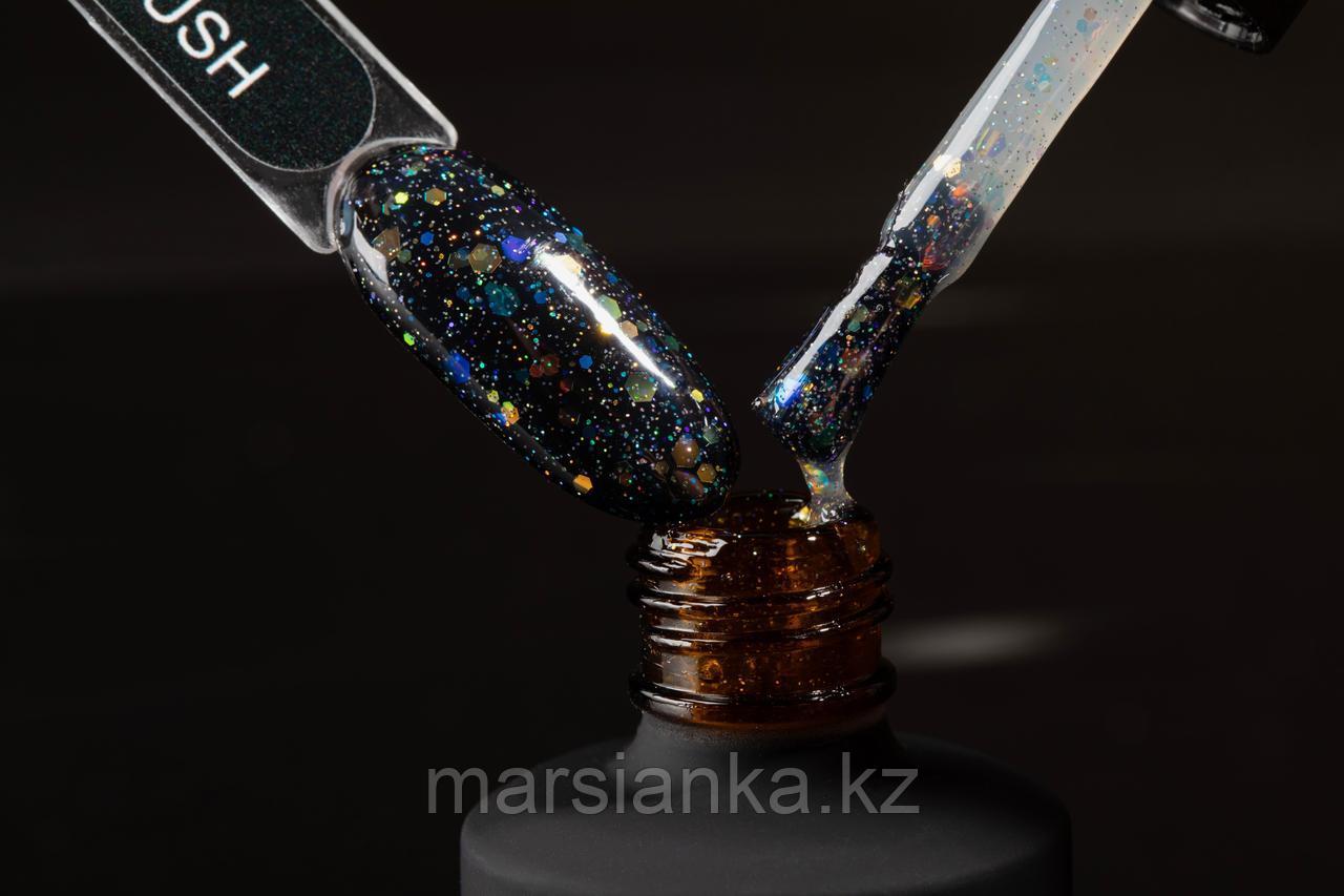 Top Super Shine CRUSH Monami, 15мл